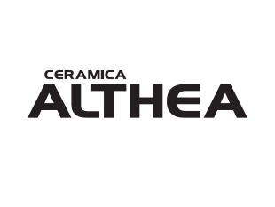 Ceramica Althea Spa Civita Castellana.Eticamente Snc I Nostri Marchi